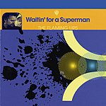 The Flaming Lips Waitin' For A Superman (Maxi-Single With 3 Remixes)