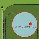 The Helio Sequence Com Plex