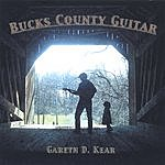 Gareth Kear Bucks County Guitar