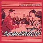 El Toque Latino Orchestra Romantico