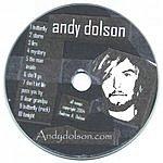 Andy Dolson Andy Dolson