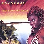 Adanekay Tear Down The Walls