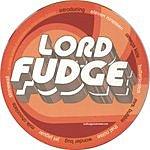 Lord Fudge Semisweet