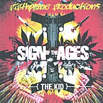 K-I-D Sign Of The Ages