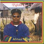 Kulcha Far I African Rasta