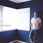John Ballinger Blue Room
