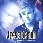 Jesse Damon Nothin' Else Matters
