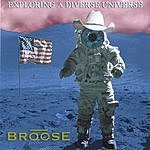 Broose Exploring A Diverse Universe