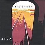 Jiva The Ladder