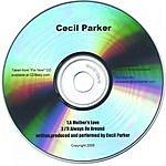 Cecil Parker A Mother's Love