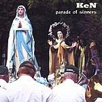Ken Parade Of Sinners