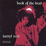 Darryl Read Book Of The Dead