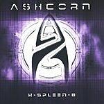 Ashcorn X-Spleen-8