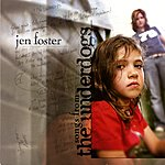 Jen Foster Songs From The Underdogs