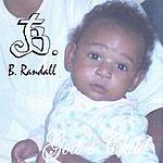 B. Randall God's Child
