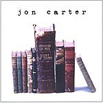 Jon Carter Stories Of The Glory Of Youth