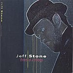 Jeff Stone Three Of A Trilogy