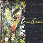 Graffiti61 Mind Blossom