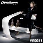Goldfrapp Number 1 (EP)