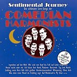 The Comedian Harmonists Sentimental Journey