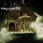 Falling Up Dawn Escapes