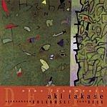 Aki Takase Nine Fragments - Dempa