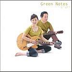 L'uri Green Notes