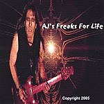 Aj A.J's Freaks For Life