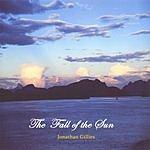 Jonathan Gillies The Fall Of The Sun