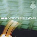 Detroit People Mover DPM