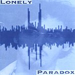 Lonely Paradox Lonely Paradox