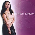 Chyrell Samson Chyrell Samson