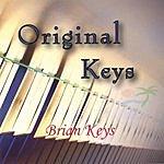 Brian Keys Original Keys