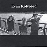 Evan Kolvoord Evan Kolvoord
