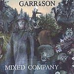 Garrison Mixed Company