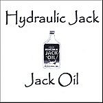 Hydraulic Jack Jack Oil