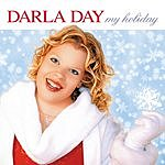 Darla Day My Holiday