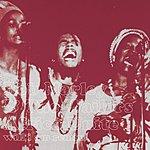Bob Marley & The Wailers Africa Unite (will.i.am Remix)