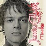 Jamie Cullum Mind Trick (2-Track Single)