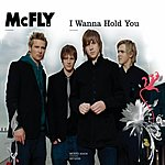 McFly I Wanna Hold You (Live Version)