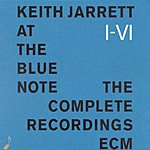 Keith Jarrett At The Blue Note: The Complete Recordings