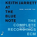 Keith Jarrett At The Blue Note: The Complete Recordings, Vol.3