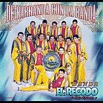 La Banda El Recodo De Parranda Con La Banda