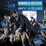 La Banda El Recodo En Vivo