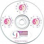 DJ Amerrickan The Amerrickan Dream