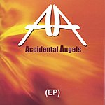 Accidental Angels Accidental Angels EP