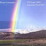 Brian Catanzaro CD Single 2005