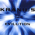 Kranius Evilution