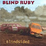 Blind Ruby Blindsided