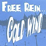 Free Rein Cold Wind